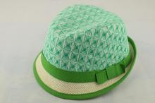 Детска шапка бомбе код - 008 -