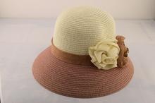 Дамска лятна шапка код - 006 -