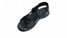 Мъжки спортни сандали