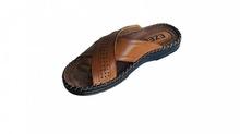 Стилни мъжки чехли