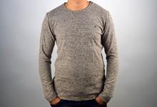 Мъжка блуза ТОП модел