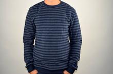 Мъжка блуза рае в три цвята