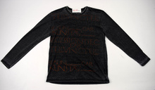 Мъжка модна блуза с надписи Размери до 4ХЛ