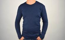 Страхотен модел мъжка блуза