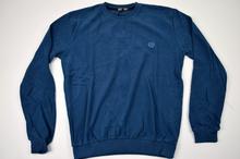 Мъжка блуза страхотен модел до 4ХЛ