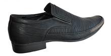 Официални мжки обувки