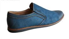 Комфортни мъжки обувки
