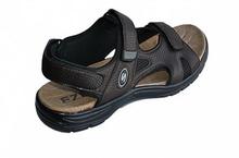 Спортни мъжки сандали