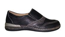 Дамски ортопедични обувки