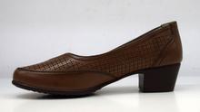 дамски обувки еко кожа