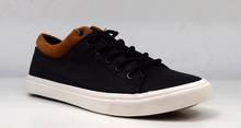 Мъжки спортни обувки - JARED - НОВ МОДЕЛ - черни