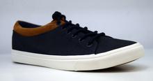 Мъжки спортни обувки - JARED -НОВ МОДЕЛ тъмно сини
