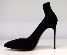 дамски обувки онлайн