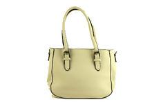 Дамска чанта - BLINI - бяла
