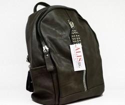 раници тип чанта
