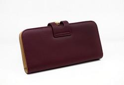 Дамско портмоне тип малка чанта - 521 -