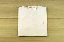 Мъжка тениска - СЕ СЕ 03 - бяла