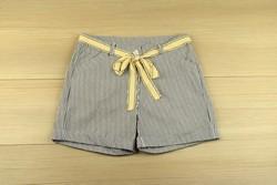 Къси дамски панталонки - 8812-