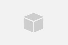Риза за момчета от 8 до 12 годишни - бяла