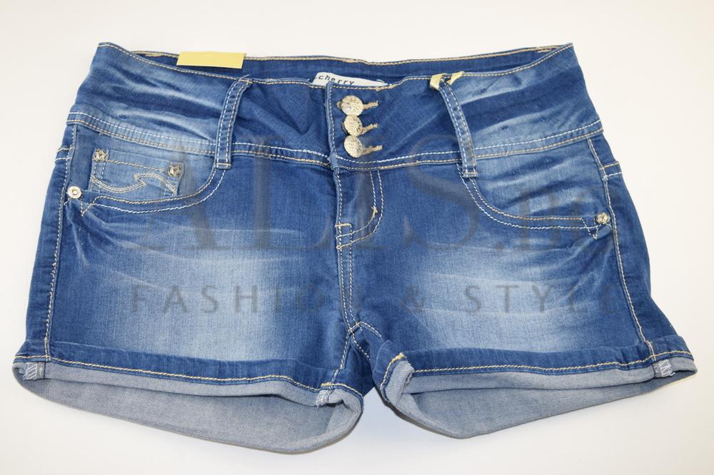 3403c226747 Дамски дънкови панталони - Alis.bg - Fashion & Style