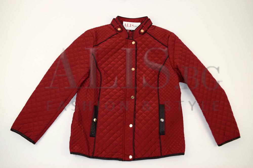 47aa95e2741 якета големи размери големи размери дамски якета пролетни дамски якета ...