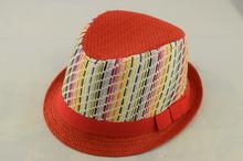 Детска шапка бомбе код - 011 -