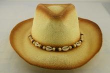 Каубойска шапка код - 004 -