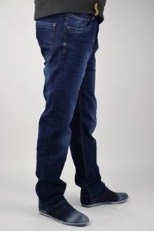 Мъжки дънки класически модел