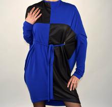 Дамска рокля/туника СУПЕР Модел