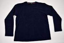 Мъжка блуза класически модел до 4ХЛ