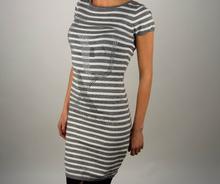 Дамска ежедневна рокля рае СУПЕР модел