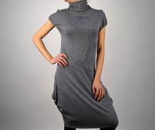 Дамска рокля ТОП МОДЕЛ
