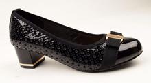 Дамски обувки ''Мery''