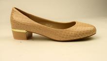 Дамски обувки '' Monika''