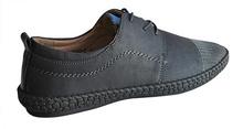 Спортно-елегантни мъжки обувки