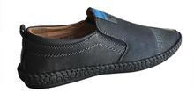Спортно-елегнтни мъжки обувки