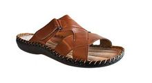 Удобни мъжки чехли