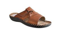 Мъжки удобни чехли