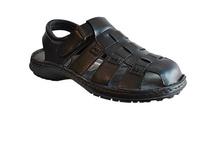 Мъжки ортопедични сандали