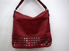 Модна дамска чанта