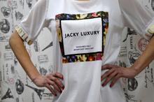 онлайн дамска блуза