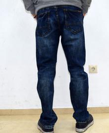 онлайн мъжки дънки