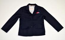 Модно елегантно сако - ATIVO - от 6 до 14 годишни