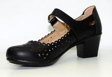 damski obuvki online