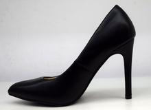 обувки на висок ток онлайн