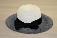 Капела -SUN - в бяло и черно код - 028 -