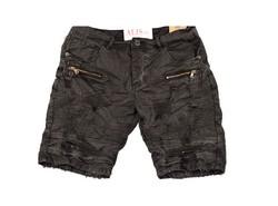 Мъжки къси панталони - 1993 ENOS - черни