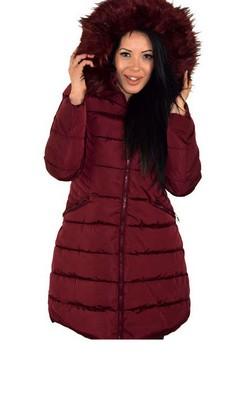 4376b56c5ec Зимни якета - Alis.bg - Fashion & Style